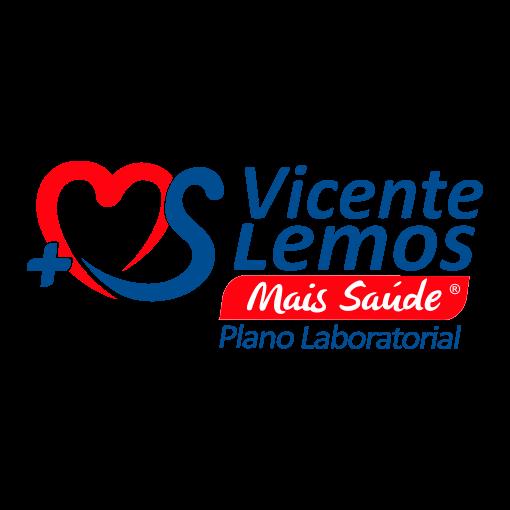 Vicente Lemos